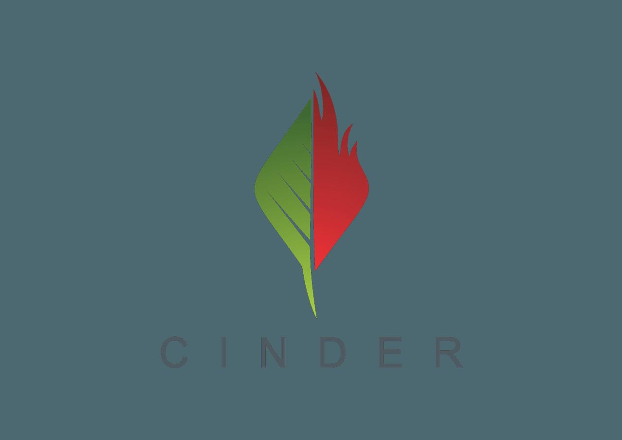 Home - Cinder