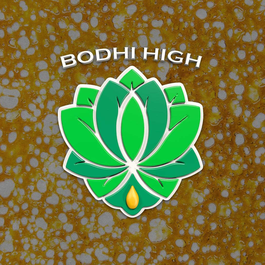 Farm Profiles: Bodhi High