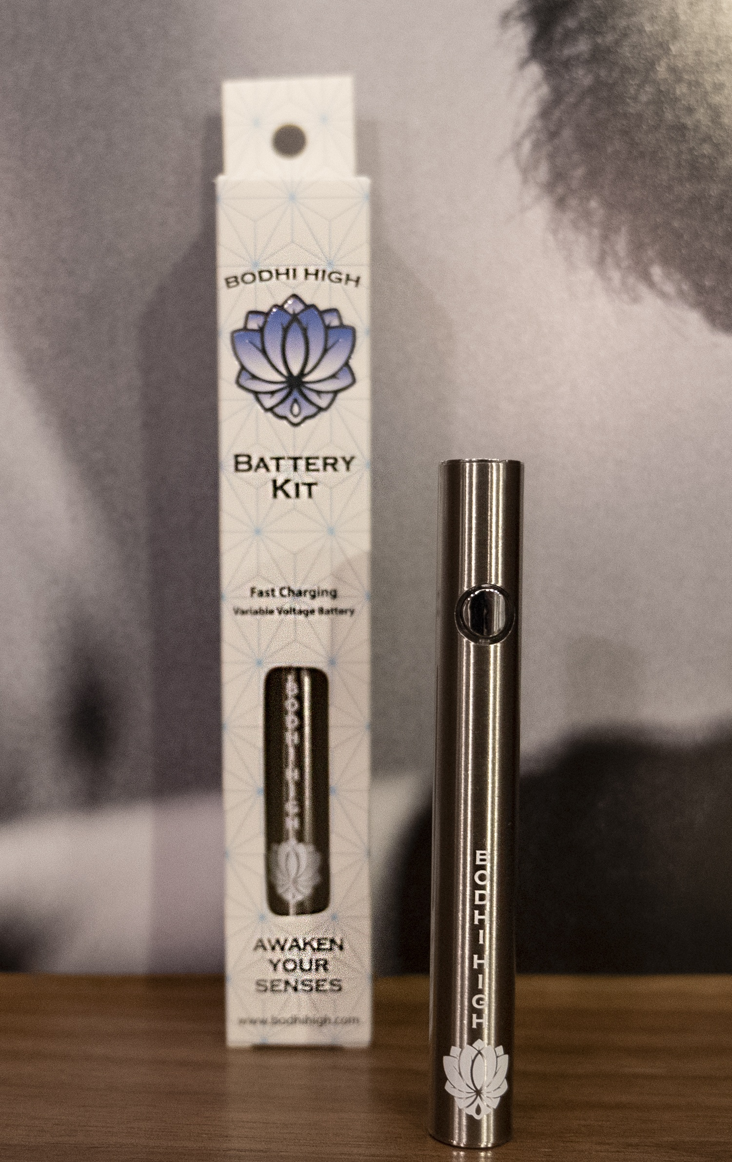Gift Guide: Vape Pens - Cinder