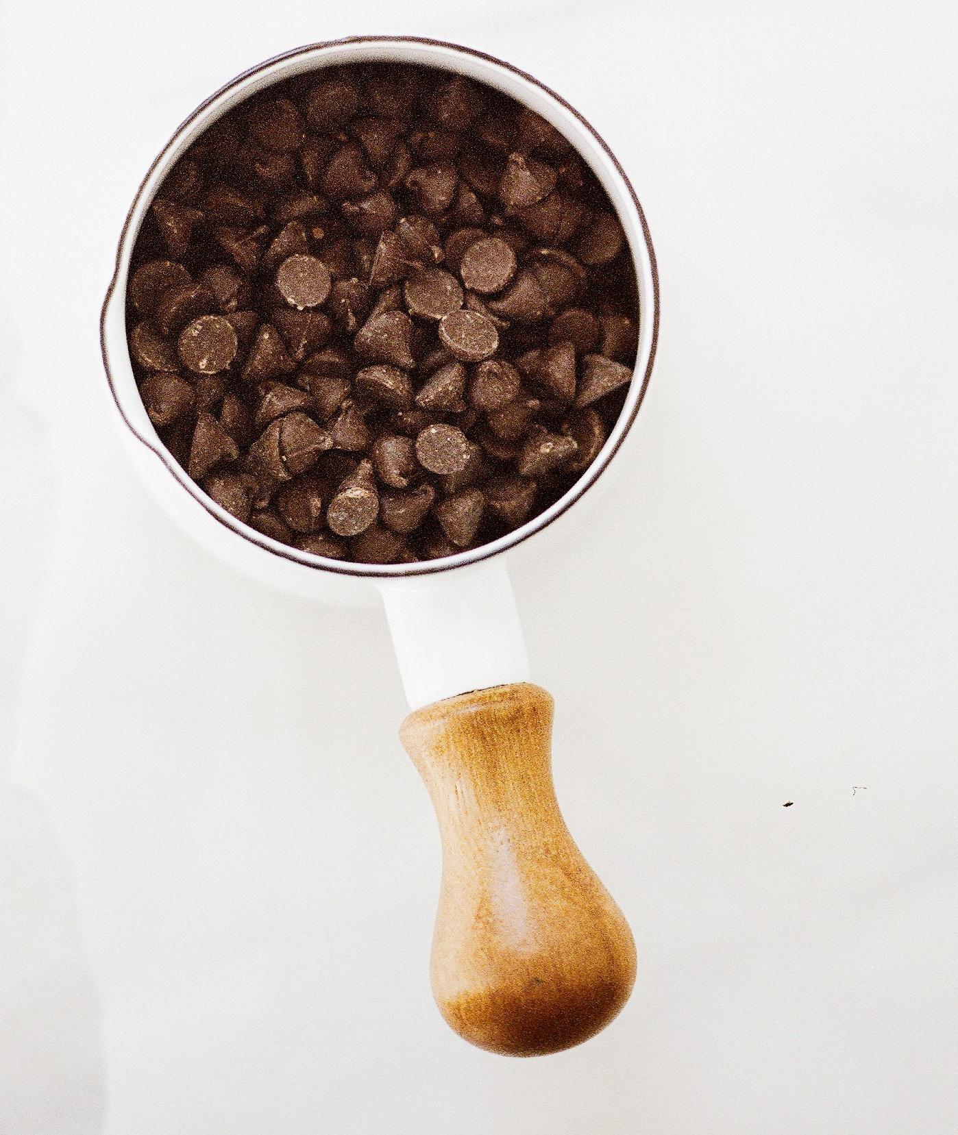 The Budtender's Review Corner: Kola Bear Farm's Triple Chocolate Chip Flower
