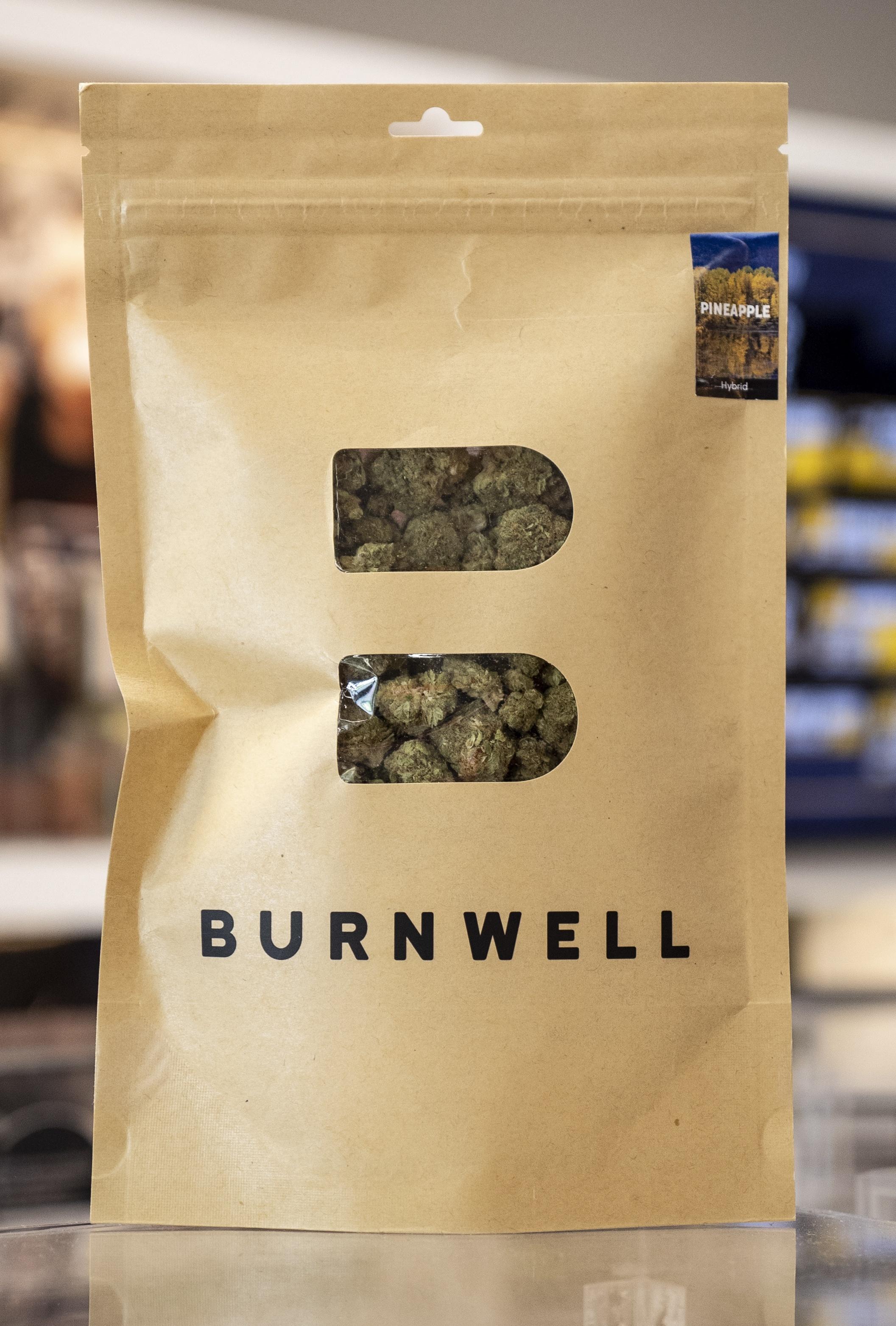 Burnwell-cinder-spokane