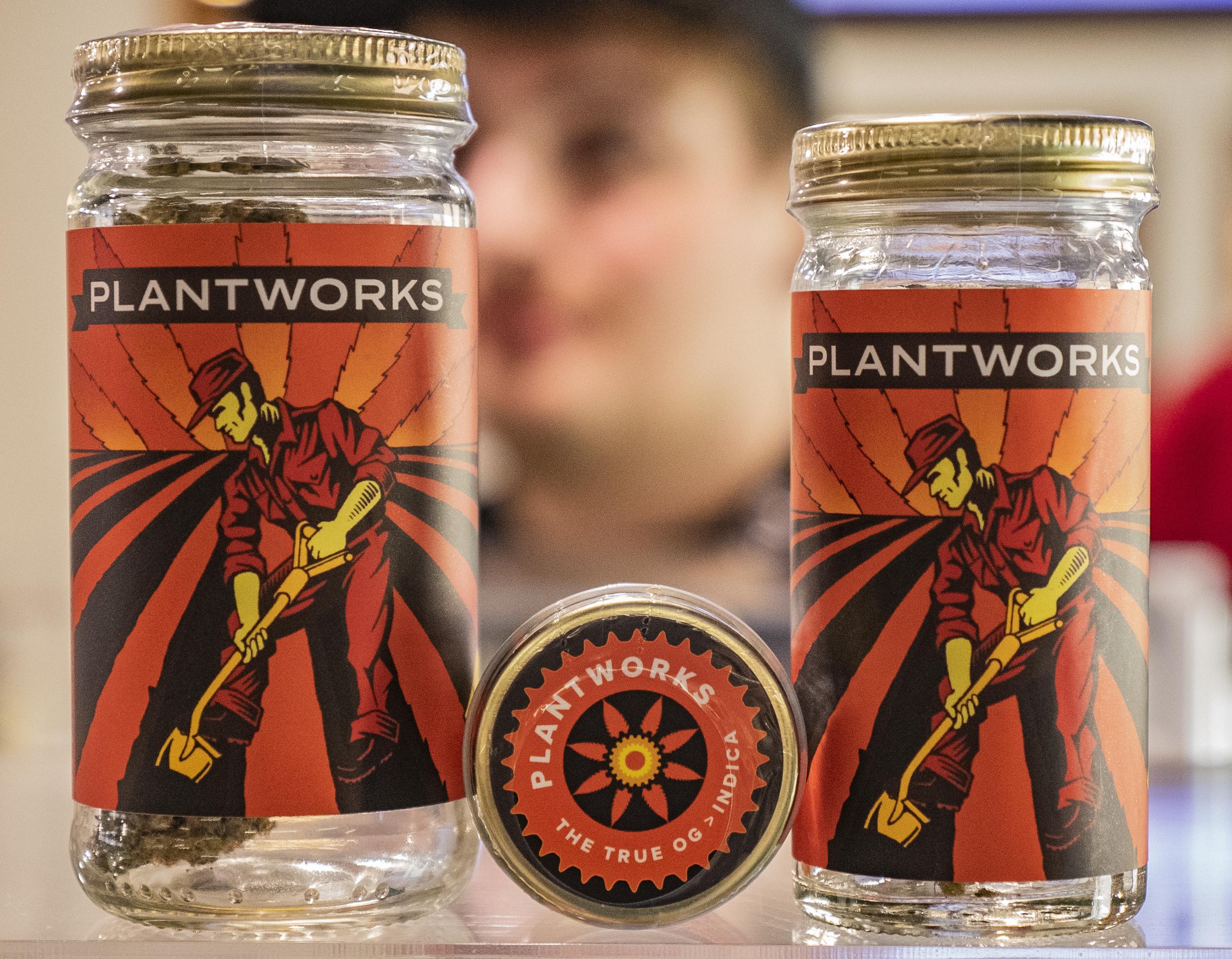 PlantworksCinderStoreSpokane