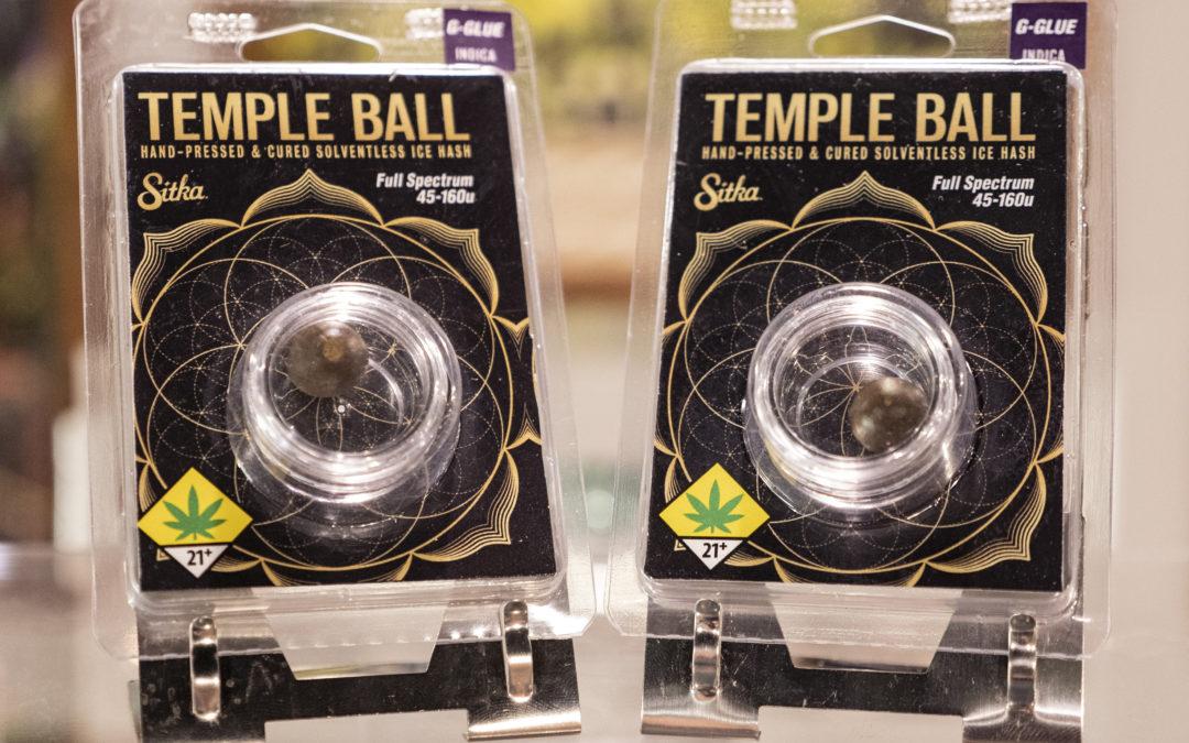 TempleBallFeaturedImageCinderSitka